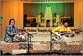 Partho Sarothy & Swapan Chaudhuri.jpg
