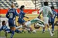 Pas FC vs Esteghlal FC, 16 February 2005 - 10.jpg