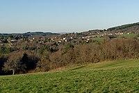 Paslieres Joub Bazelet 2012-12-29.jpg