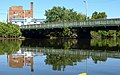 Passaic Ave Bridge 20100829.jpg