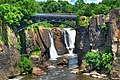 Passaic falls - July 2009.jpg