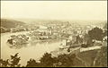 Passau 1892. old photo.jpg