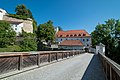 Passau 20190724 DSC0475 (48373885537).jpg