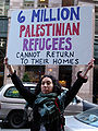 Passover Demonstration13.jpg