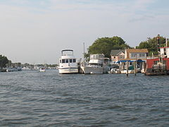 Patchogue River.jpg