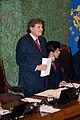 Patricio Melero es elegido nuevo presidente de la Cámara de Diputados.jpg