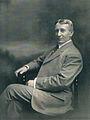Patrick Henry Nelson II.jpg
