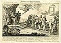 Patriotism Rewarded (BM 1868,0808.4095).jpg