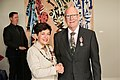 Patsy Reddy and John Elliott.jpg