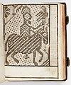 Pattern Book (Germany), 1760 (CH 18438135-130).jpg
