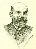 Paul Bourde