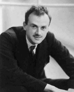 Paul Dirac, 1933, head and shoulders portrait, bw.jpg