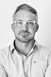 Paul Dolan (behavioural scientist) British behavioural scientist