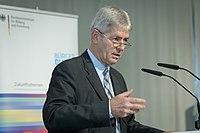 Paul Krüger 2012 (8212701461).jpg