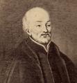 Paul Le Jeune.png