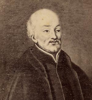 Paul Le Jeune
