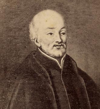 Paul Le Jeune - Paul Le Jeune