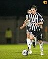 Paul McGowan - St Mirren.jpg