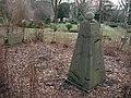 Paul Rudolf Henning - Friedhof Steglitz.jpg