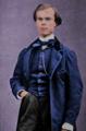 Paul Verlaine vers 1866 (image colorisée).png