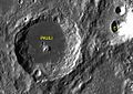Pauli sattelite craters map.jpg