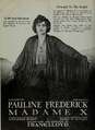 Pauline Frederick in Madame X by Frank Lloyd 1920.png