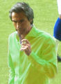 PauloSousa cropped.png