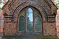 Paulus kirke - 2011-09-25 at 14-03-15.jpg