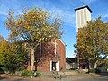 Pauluskirche Ahlen.jpg