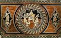 Pavimento di siena, davide, golia, davide salmista (domenico di niccolò dei cori).jpg