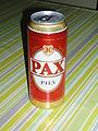Pax Pils.JPG