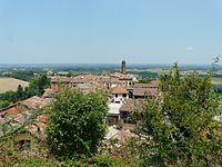 Pecetto di Valenza-panorama dai ruderi torre1.jpg