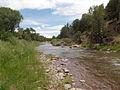 Pecos River, Pecos NHS (6076823507).jpg