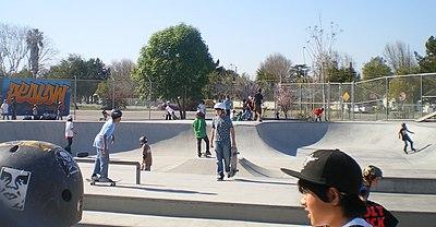 Pedlow Skate Park.JPG