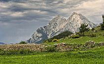 Pedraforca2.jpg