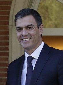 Pedro Sánchez 2018c (cropped).jpg