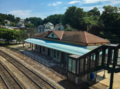 Peekskill station 04.png