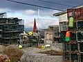Peggys Cove, NS, Canada - panoramio (4).jpg