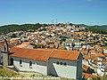 Penamacor - Portugal (6098371682).jpg