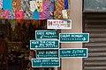 Penang Malaysia Street-sign-at-Lebuh-Armenian-01.jpg