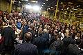 Pence Rally Bensalem, PA (30329438180).jpg