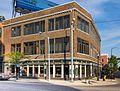 Peninsula Building.jpg