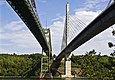 Penobscot Narrows Bridge and Waldo-Hancock Bridge.jpg