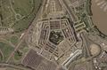Pentagon 77.05629W 38.png