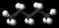 Pentane-3D-balls.png