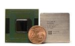 Pentium 4 Northwood SL6SH.jpg