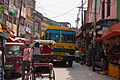 People in Haridwar 017.jpg