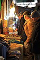 People in tabriz bazaar - winter.jpg
