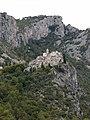 Perched village (Peillon - France) - panoramio.jpg