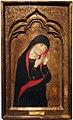 Pere serra (attr.), mater dolorosa, 1360-1400 ca.jpg